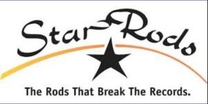 star-rod